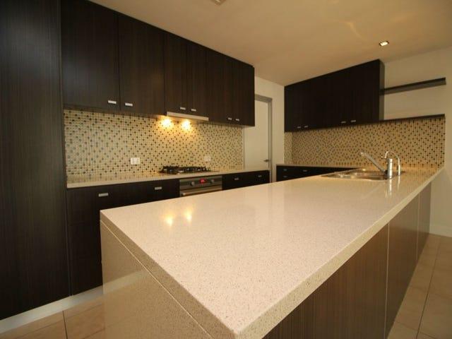 162a King William Street, Hyde Park, SA 5061