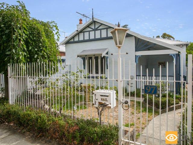 97 Coode Street, South Perth, WA 6151