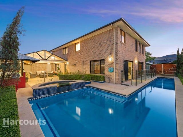 12 Bilyana Place, Rouse Hill, NSW 2155