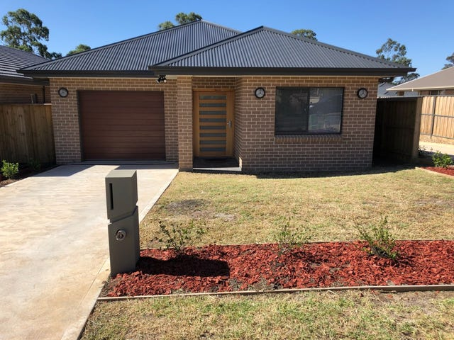 326 Riverside Drive, Airds, NSW 2560