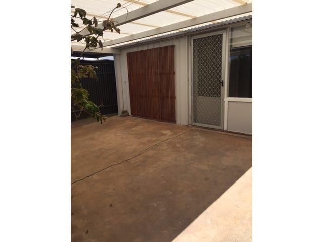 31B Angas Street, Port Lincoln, SA 5606