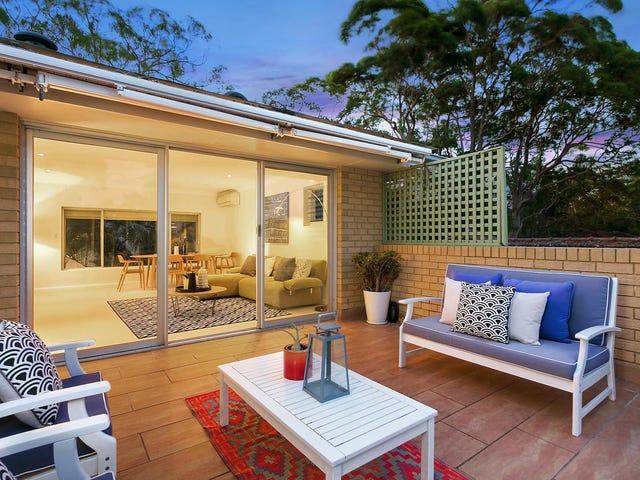 8 York Terrace, Bilgola Plateau, NSW 2107