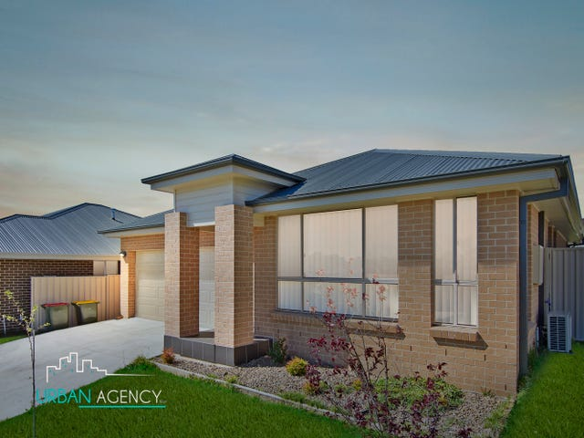 9A Glasson Drive, Orange, NSW 2800