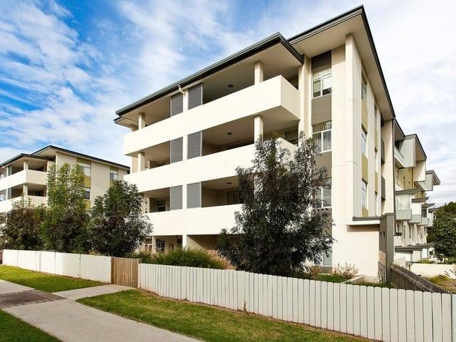 302/70 Eton Street, Sutherland, NSW 2232