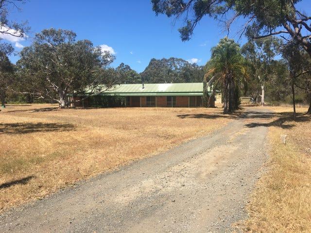 56 Whitegates Road, Londonderry, NSW 2753