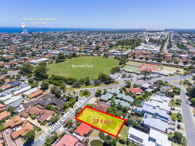 34 Shearn Crescent, Doubleview, WA 6018
