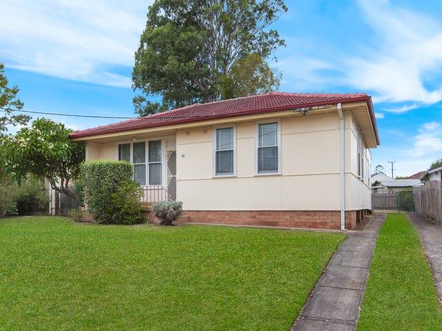 48 Patterson Road, Lalor Park, NSW 2147