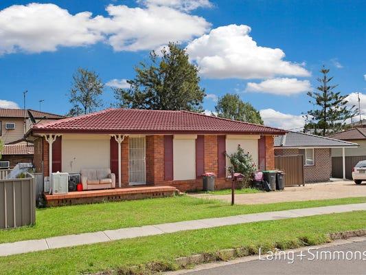 131/131A Bennett Road, Colyton, NSW 2760