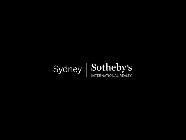 92/767 Botany Road, Rosebery, NSW 2018
