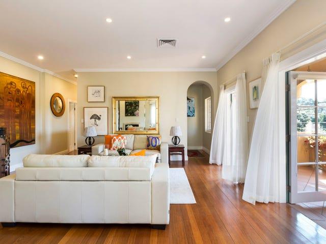79b Wallaroy Road, Woollahra, NSW 2025