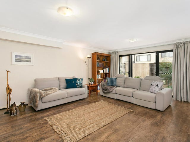20/55-59 Dwyer Street, North Gosford, NSW 2250