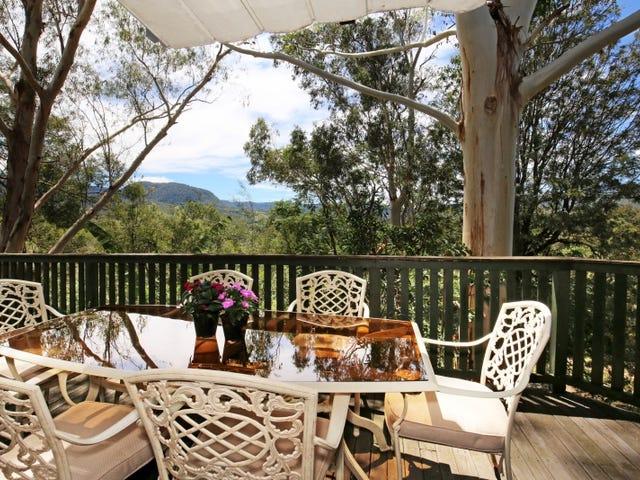 102 Moss Vale Road, Kangaroo Valley, NSW 2577