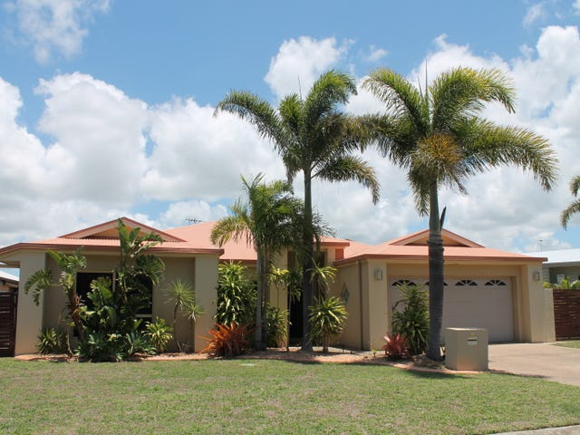 18 Portside Place, Shoal Point, Qld 4750