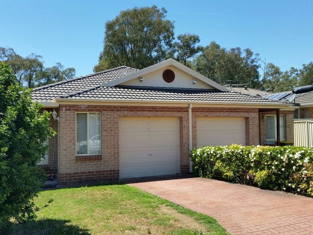 104B Brussels Crescent, Rooty Hill, NSW 2766