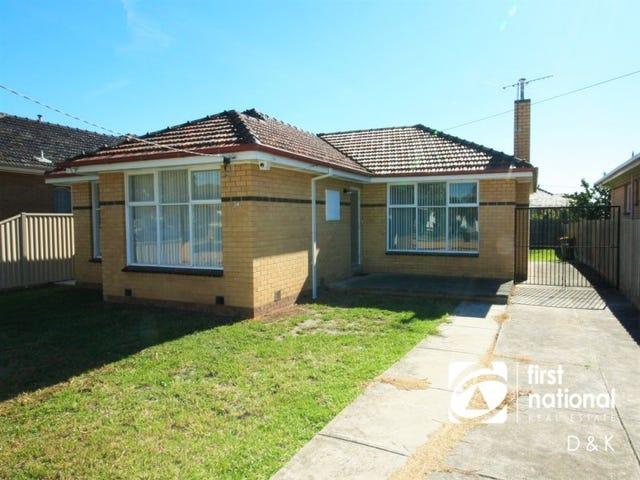 24 Glengala Road, Sunshine West, Vic 3020