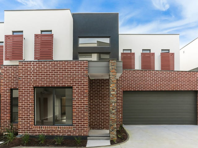 6/79 Lewis Road, Wantirna South, Vic 3152