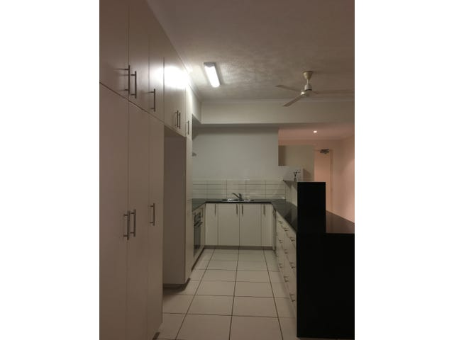 6/3 Manila Place, Woolner, NT 0820