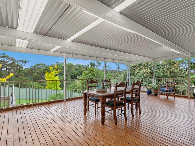 33 Beveles Avenue, Unanderra, NSW 2526