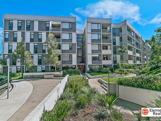 104/5-7 Dunstan Grove, Lindfield, NSW 2070