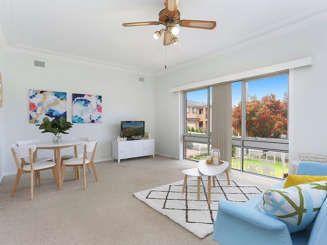 9 Brenda Avenue, Lidcombe, NSW 2141