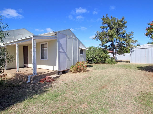 10 Stirling Crescent, Aldinga Beach, SA 5173