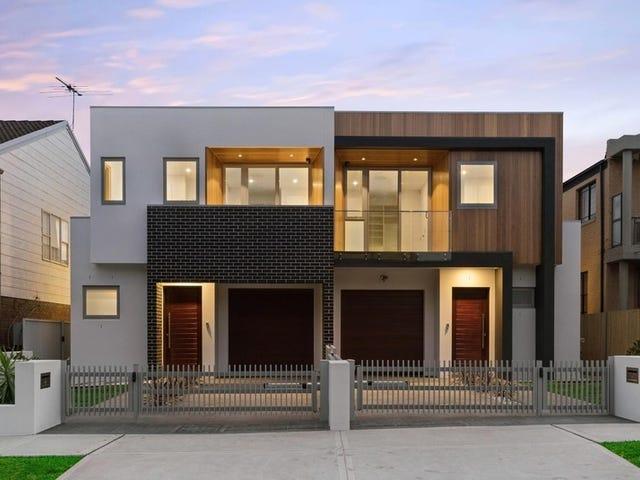 13A Weddle Avenue, Abbotsford, NSW 2046
