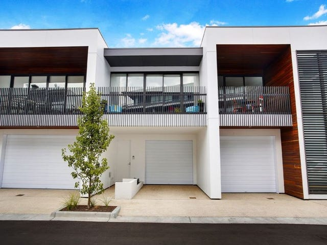 31 Clarkson Court, Clayton, Vic 3168