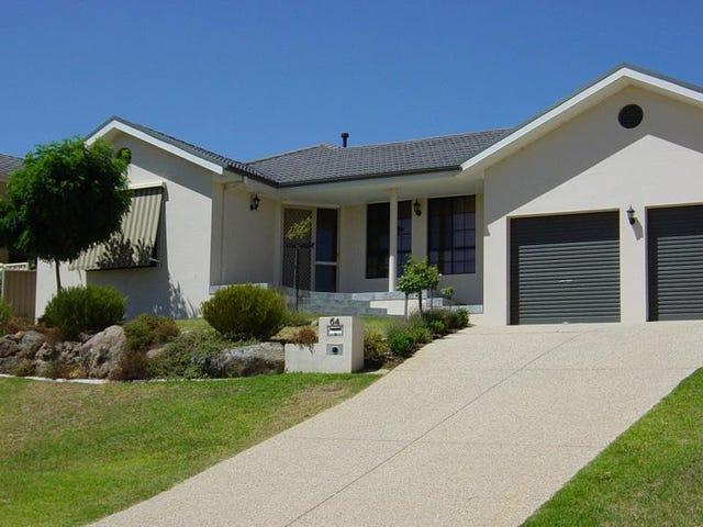 64 Johnston Road, West Albury, NSW 2640