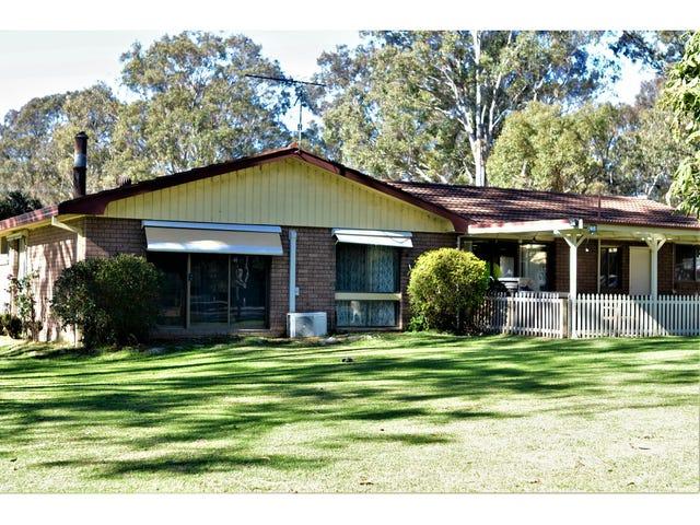 75 Lawson Road, Pheasants Nest, NSW 2574