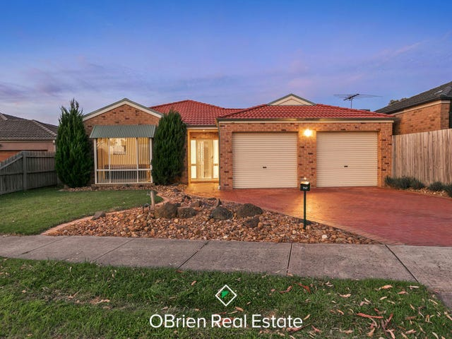 757 Glasscocks Road, Narre Warren South, Vic 3805