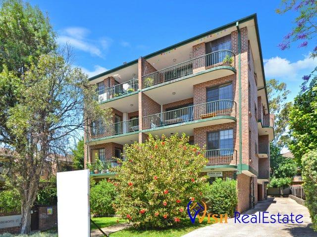9/8 Hainsworth Street, Westmead, NSW 2145