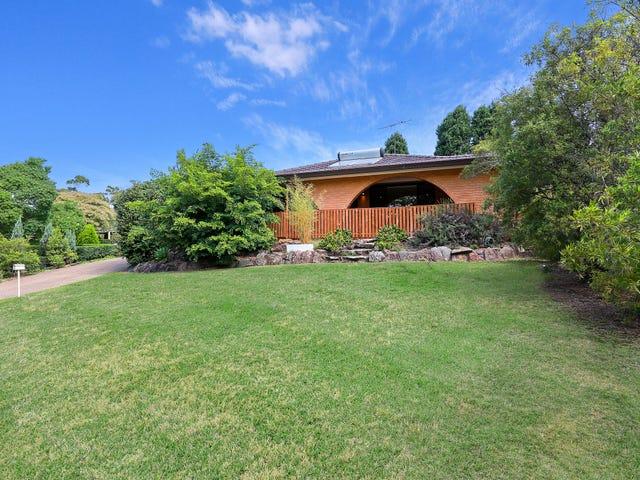 34 Glenhaven Road, Glenhaven, NSW 2156