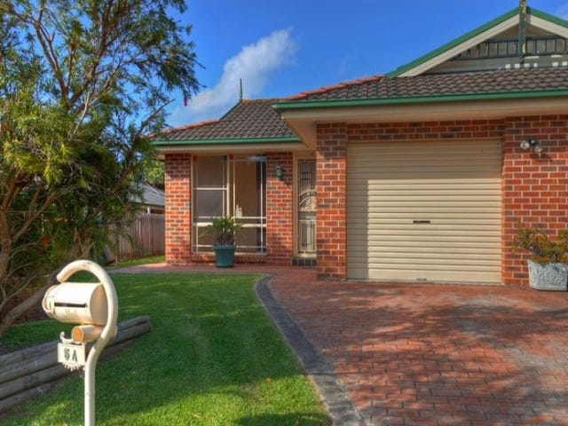 5A Carinya Way, Gerringong, NSW 2534