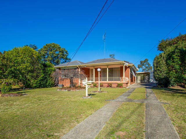 24 Linksview Avenue, Leonay, NSW 2750