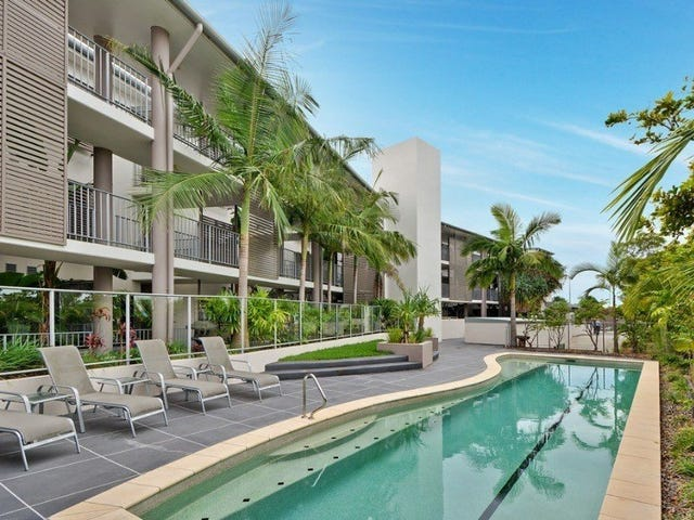 13/42 Pelican Waters Boulevard, Pelican Waters, Qld 4551