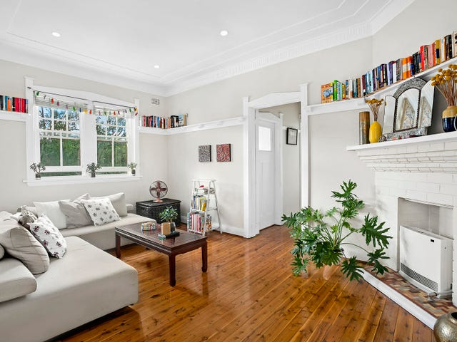 5/279 Alison Road, Coogee, NSW 2034