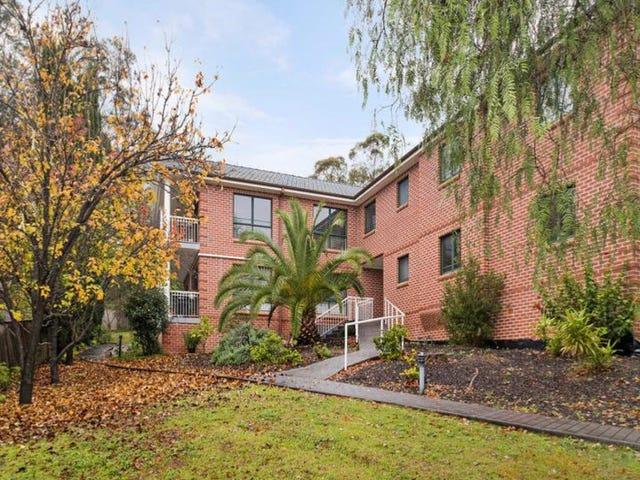 8/52-56 Broughton Street, Camden Park, NSW 2570