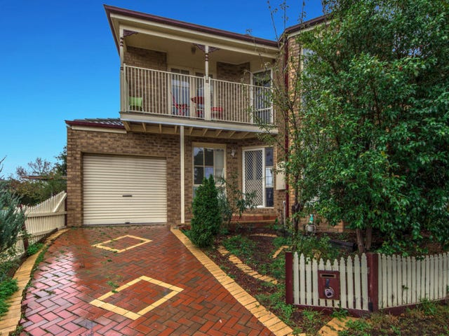 1 Birchwood Way, Delahey, Vic 3037