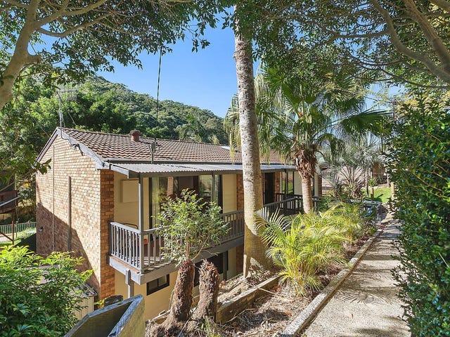 46 Melaleuca Crescent, Tascott, NSW 2250