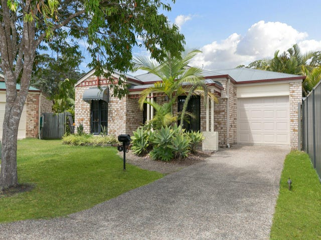 8 Mohr Close, Sippy Downs, Qld 4556