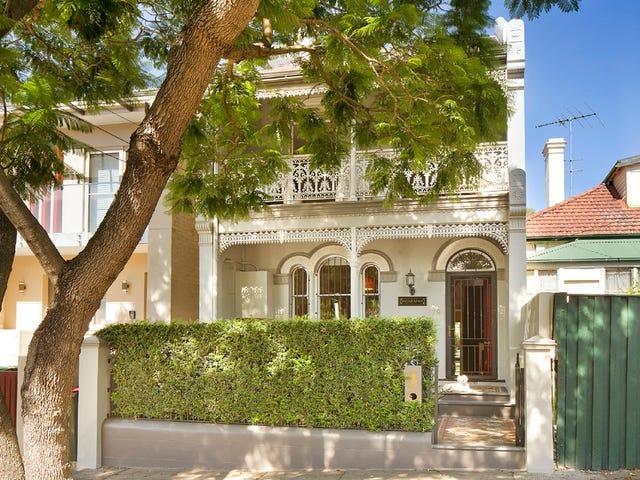 79 Palace Street, Petersham, NSW 2049