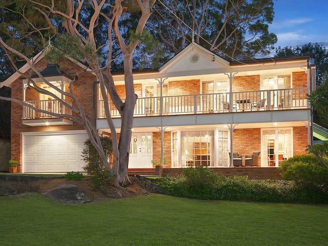 59 Boorara Avenue, Oatley, NSW 2223