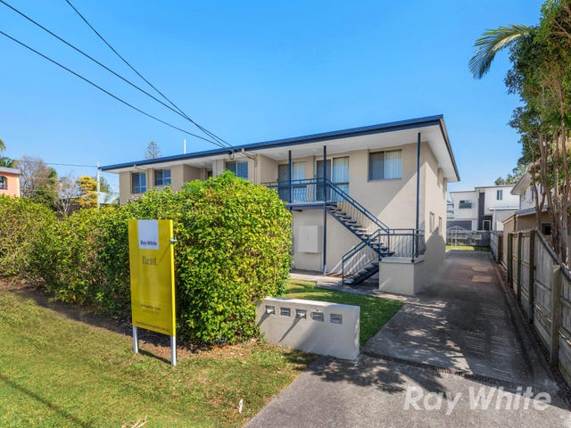 1/28 Olive Street, Morningside, Qld 4170