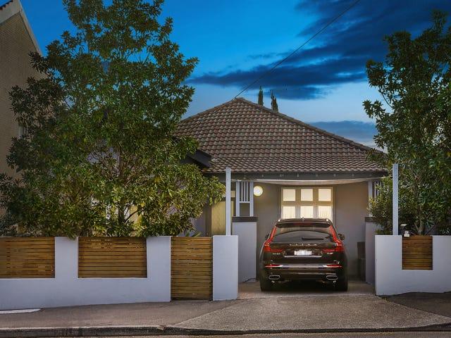 93 Mullens Street, Balmain, NSW 2041