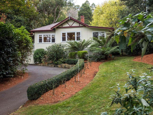 1462 Mt Dandenong Tourist Road, Mount Dandenong, Vic 3767