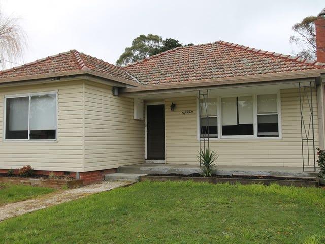 1/707 Humffray Street South, Ballarat, Vic 3350