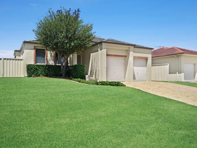 7 Golden Wattle Crescent, Thornton, NSW 2322