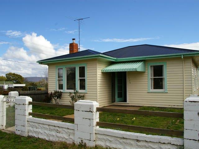 138 Bridge Street, Campbell Town, Tas 7210