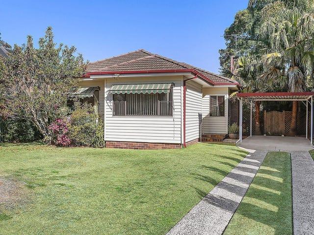 56 Morshead Street, North Ryde, NSW 2113