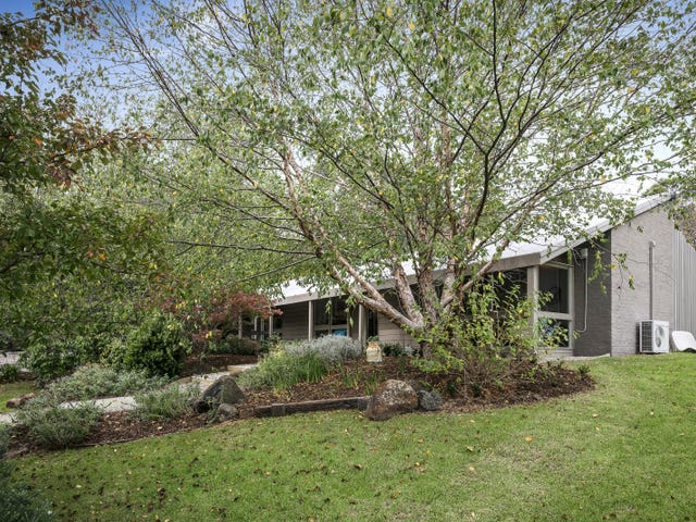 13 Pennington Close, Mount Eliza, Vic 3930